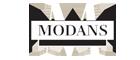 Modans Mobilya