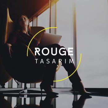 Rouge Mimarlık