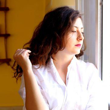 Pınar B.